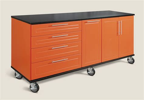 Woodworking-Bench-Storage