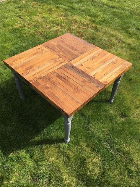 Woodworking-Bench-Top-Thickness