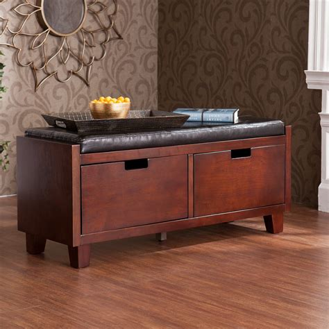 Woodworking-Bench-With-Storage