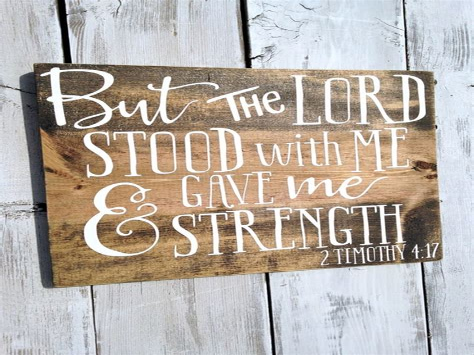 Woodworking-Bible-Verse
