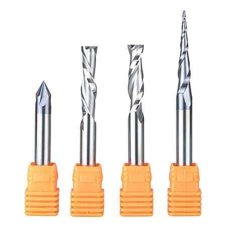 Woodworking-Bits