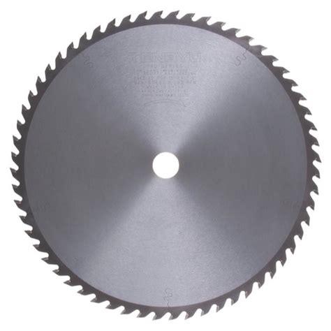 Woodworking-Blade