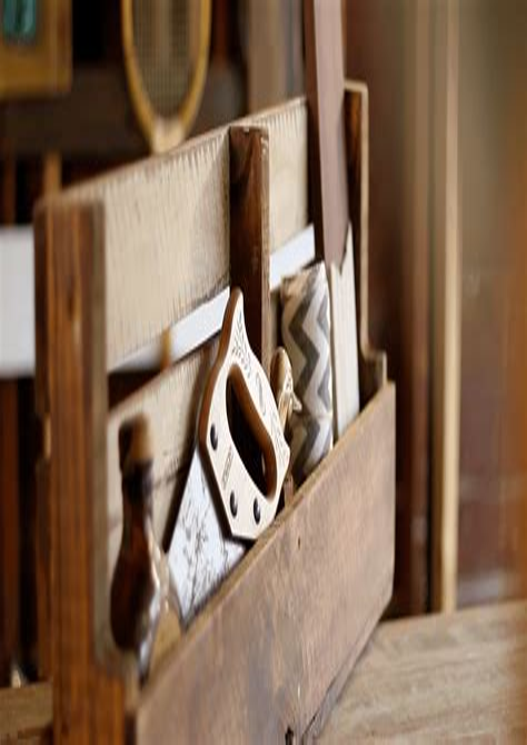 Woodworking-Blueprints-For-Beginners