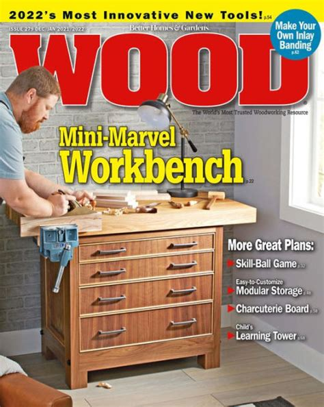 Woodworking-Books-Barnes-And-Noble