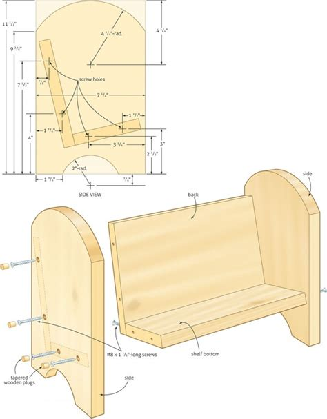 Woodworking-Books-For-Kids
