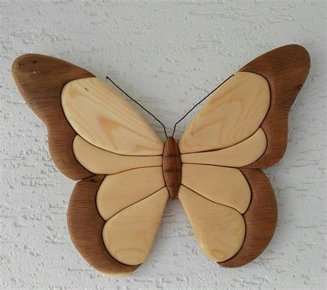 Woodworking-Butterfly-Template