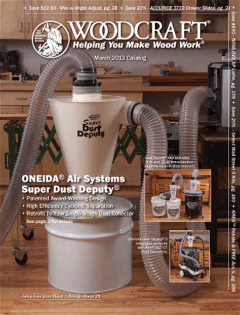 Woodworking-Catalogs-By-Mail