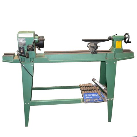 Woodworking-Central