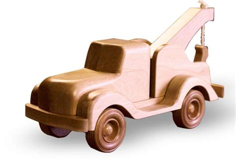 Woodworking-Childrens-Toys