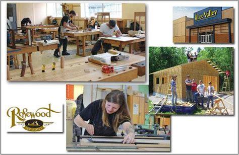 Woodworking-Class-Cambridge