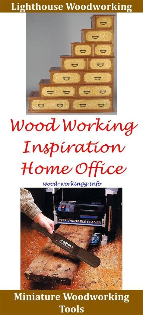 Woodworking-Classes-Bellevue