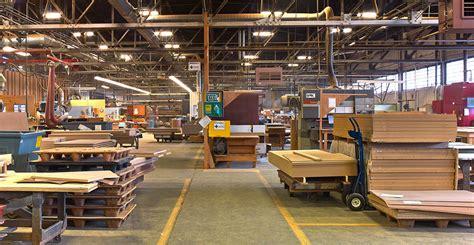 Woodworking-Classes-Buffalo