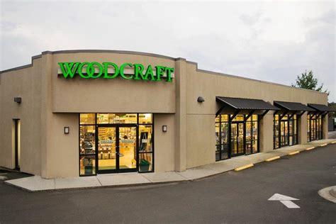 Woodworking-Classes-Chapel-Hill-Nc