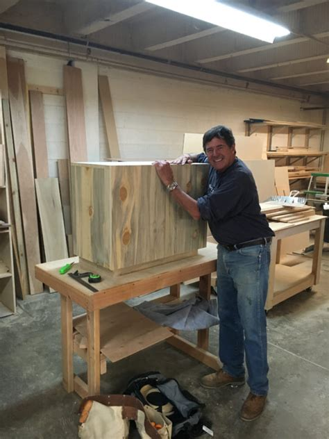 Woodworking-Classes-Colorado