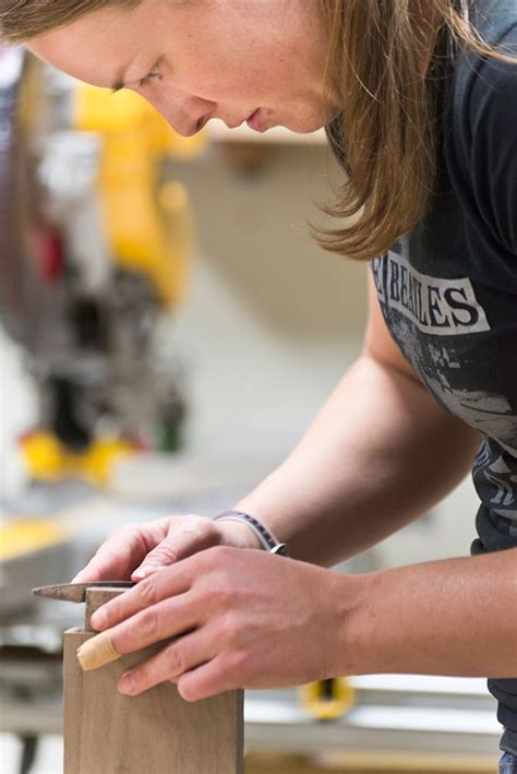 Woodworking-Classes-Colorado-Springs