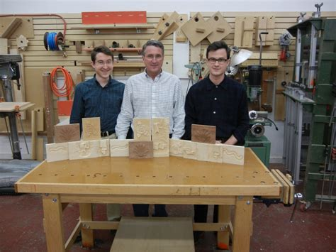 Woodworking-Classes-Ct