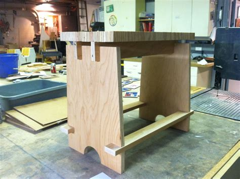 Woodworking-Classes-Dc