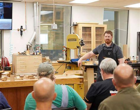 Woodworking-Classes-Des-Moines