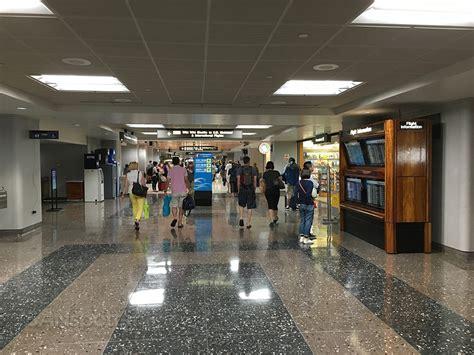 Woodworking-Classes-Honolulu