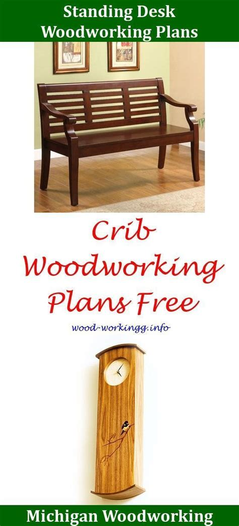 Woodworking-Classes-Lancaster-Pa