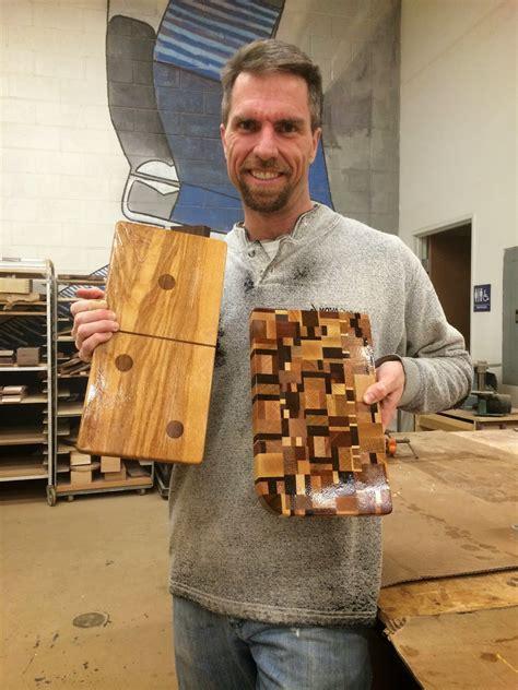 Woodworking-Classes-Las-Vegas-Nv