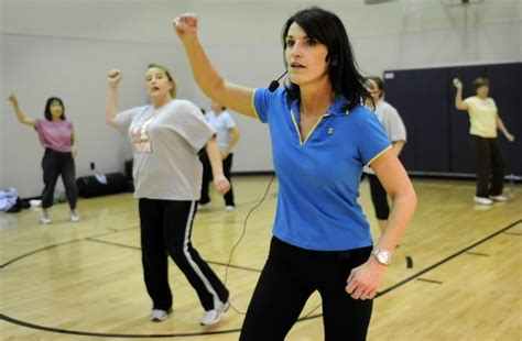 Woodworking-Classes-Lincoln-Ne