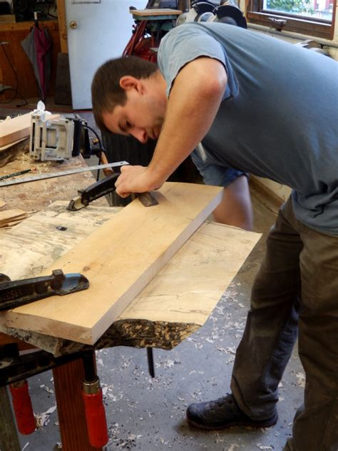 Woodworking-Classes-Massachusetts