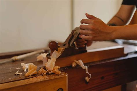 Woodworking-Classes-Md