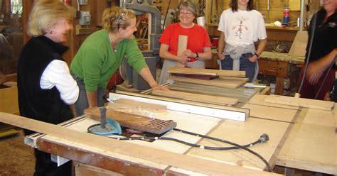 Woodworking-Classes-Montclair-Nj