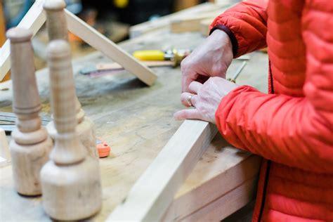 Woodworking-Classes-Olympia-Wa