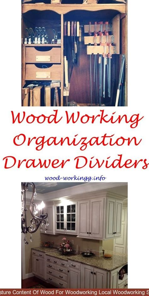 Woodworking-Classes-Orlando-Fl
