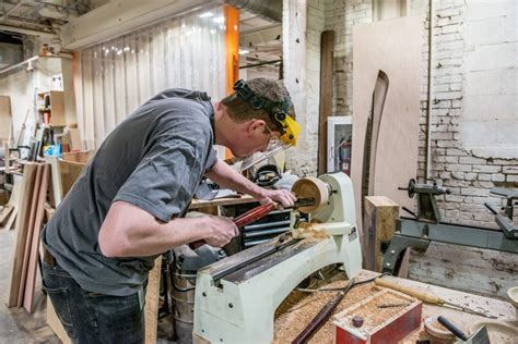 Woodworking-Classes-Philadelphia