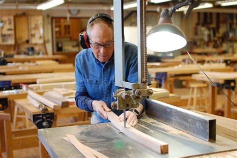 Woodworking-Classes-Philadelphia-Pa