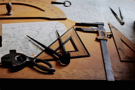 Woodworking-Classes-Pittsburgh