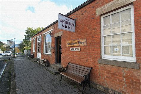 Woodworking-Classes-Richmond-Va