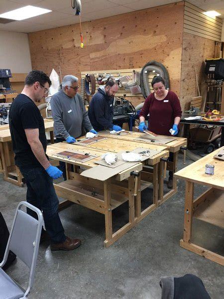 Woodworking-Classes-Sacramento