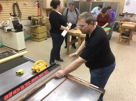 Woodworking-Classes-San-Antonio