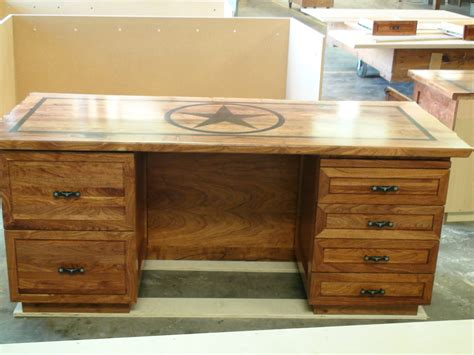 Woodworking-Classes-Texas