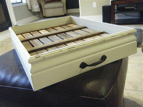 Woodworking-Classes-Victoria