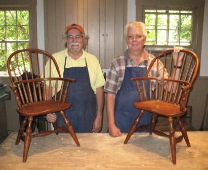 Woodworking-Classes-Windsor-Ontario
