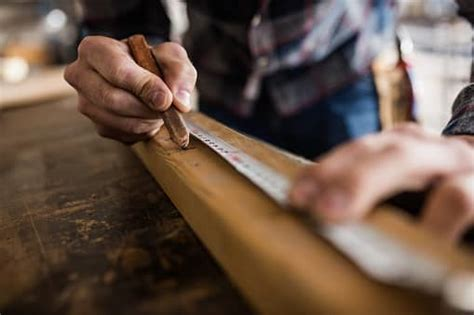 Woodworking-Classes-Worcester-Ma