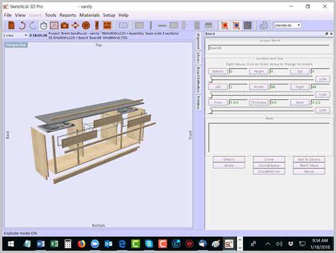 Woodworking-Computer-Programs