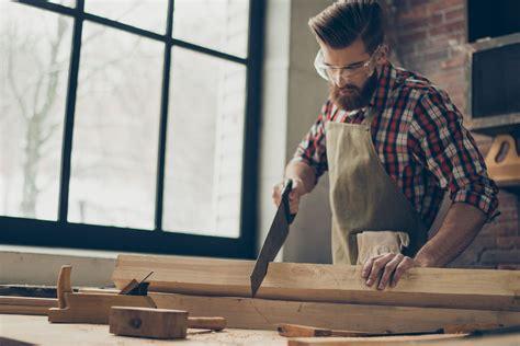 Woodworking-Contractor