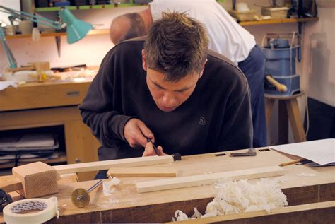 Woodworking-Course-Singapore