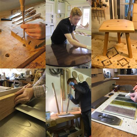 Woodworking-Courses-Hampshire