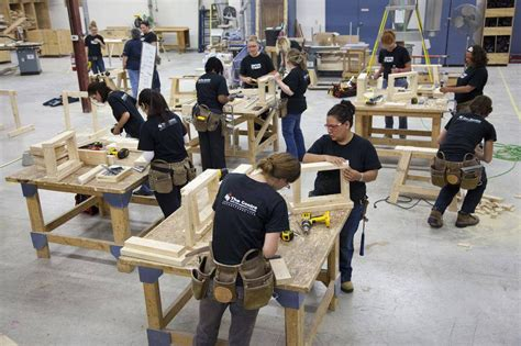 Woodworking-Courses-Ontario