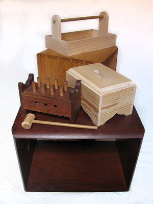Woodworking-Courses-Sydney
