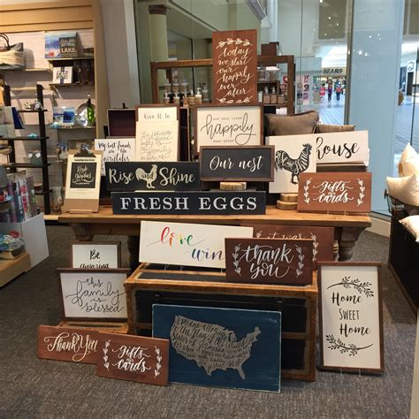 Woodworking-Craft-Show-Table-Plans