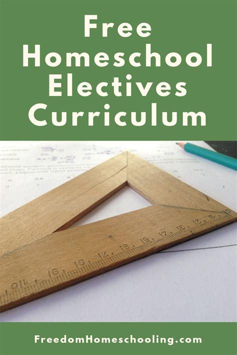 Woodworking-Curriculum