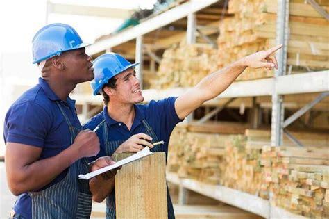 Woodworking-Dealers